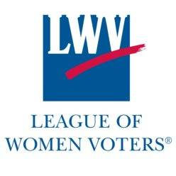 League of Women Voters: Williamsburg Area